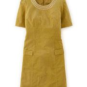 Kleid Boden Online € 99,00