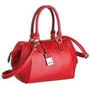 Rote Handtasche Gabor € 79,95 Otto Versand
