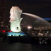 Singapur 11