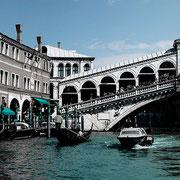 Rialtobrücke