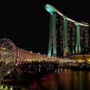 Singapur 10