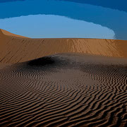 15_Liwa Oase - Rub Al Khali Sandwüste