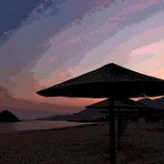 20_Fujairah - Snoopy Island
