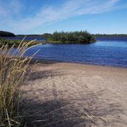 Oulu im Sommer_CC_Mannhart