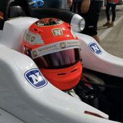 Lukas Dunner F3