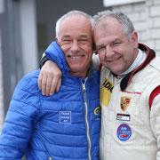 Georg Zoltan - Christian Windischberger Best Friends