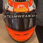 Lukas Dunner Arai @Teamwear.at