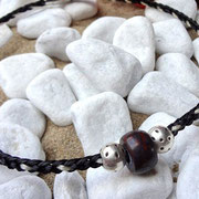 robuste Halsketten und Colliers