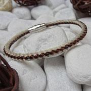 Armbänder ohne Perlen