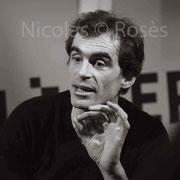 Nicolas Rosès Photography www.nicolasroses.com