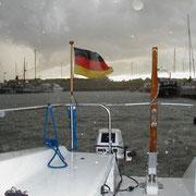 Norderney