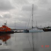 Malahide ( Dublin )