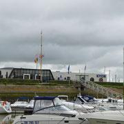 Königlicher Yachtclub Nieuwepoort