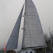 Deters-Werft