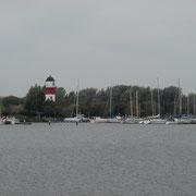 Bremerhaven Nordsee-Marina ( Kuhlmann )