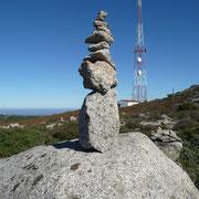 Monte Foia