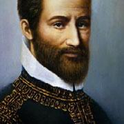 Tomàs Luis de Victoria  1548/1611