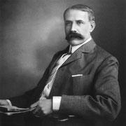 Edward Elgar    1857/1934