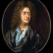 Henry Purcell   1659/1695