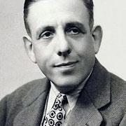 Francis  Poulenc   1899/1963