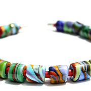 Tribal Collection - Swirl