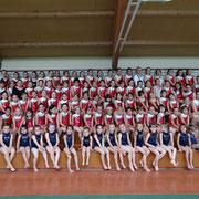 Saison 2010-2011