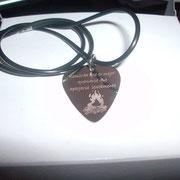puas de plata personalizadas, silver picks