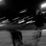 985.161 © 2021 Alessandro Tintori