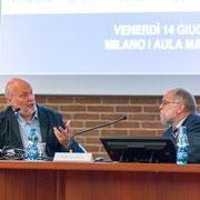 908.040 © Alessandro Tintori - IULM Nella crisi populista: umanesimo, religione, innovazione politica