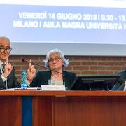 908.397 © Alessandro Tintori - IULM Nella crisi populista: umanesimo, religione, innovazione politica