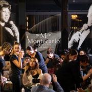 950.033 MFW BINF Febbraio 2020 © 2020 Alessandro Tintori