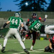 Rams - Wolverines 996.0174 © 2021 Alessandro Tintori
