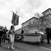778.080 C702 Fontanellato © 2017 Alessandro Tintori