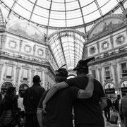 897.184 © 2019 Alessandro Tintori - Adunata Alpini Milano