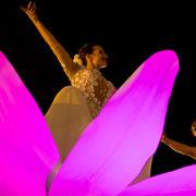 911.352 © 2019 Alessandro Tintori - Sway pole show con Annalisa Loiodice e Stanley Pagani