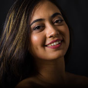916.062 Ruchi Singh © 2019 Alessandro Tintori