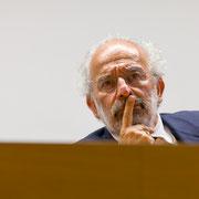 896.109 © 2019 Alessandro Tintori - ACLI Milano - Perchè il populismo fa male al popolo - Padre Bartolomeo Sorge e Chiara Tintori