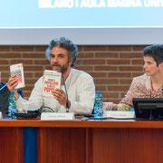908.432 © Alessandro Tintori - IULM Nella crisi populista: umanesimo, religione, innovazione politica