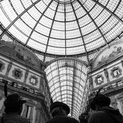897.017 © 2019 Alessandro Tintori - Adunata Alpini Milano