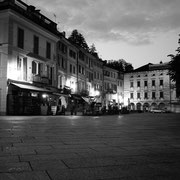 785.002 © Alessandro Tintori