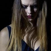 722.107 © 2016 Alessandro Tintori - Denise Brambillasca - Make up Selene Greco
