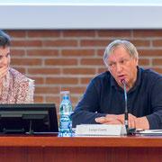 908.145 © Alessandro Tintori - IULM Nella crisi populista: umanesimo, religione, innovazione politica