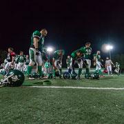 782.822 Rams-Wolverines © 2017 Alessandro Tintori