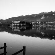 785.026 © Alessandro Tintori