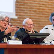 908.312 © Alessandro Tintori - IULM Nella crisi populista: umanesimo, religione, innovazione politica