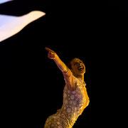 911.534 © 2019 Alessandro Tintori - Sway pole show con Annalisa Loiodice e Stanley Pagani