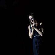 722.121 © 2016 Alessandro Tintori - Denise Brambillasca - Make up Selene Greco
