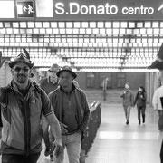 898.124 © 2019 Alessandro Tintori - Adunata Alpini Milano