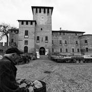 778.049 C702 Fontanellato © 2017 Alessandro Tintori