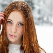 Neve - Elisa Albanese